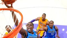"""Stats to Wonder: The Lakers' """"Awful"""" Debut - Sporty Guy"""