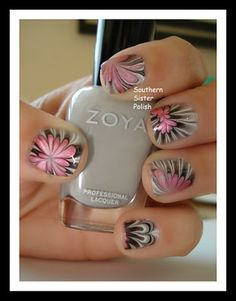 great water marble