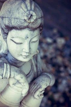 """One need not be Buddhist to practice ordinary human kindness in this world."" ..."