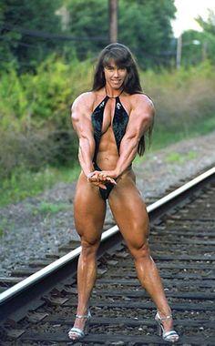 Denise Horshor