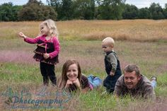 -1309_september2013_055-286 www.facebook.com/leolalovelyphotography.com LeolaLovelyPhotography.redframe.com Leola Lovely Photography, Country Photo Shoot, Children Photography, Family Photography, Children Posing, Farm, Field, boy, girl