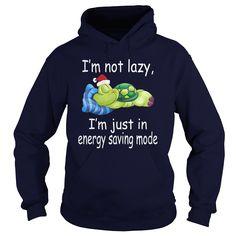 Im Not Lazy Turtle Xmas - Im Not Lazy Turtle Xmas  #turtles #turtleshirts #iloveturtles #turtle tshirts