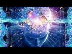 Quantum Physics Discovery Science Documentary HD 2015