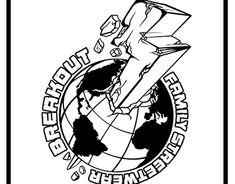 Vintage Graphic Design, Graphic Design Posters, Graphic Design Illustration, Astronaut Illustration, Trippy Painting, Album Cover Design, Clothing Logo, Portfolio Design, Portfolio Logo