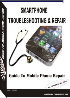 laptoprepairtrainingcollege.com :Looking for a Smartphone repair service Guide? Mission Repair provides a variety of cell phone screen repairs.