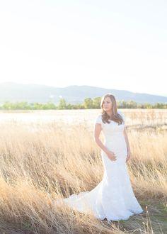 #bridals #utahphotographer #photography #maylilyphoto
