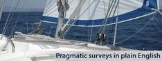 Yachtsurveysgreece.com: Pre-purchase Yacht Survey in Greece