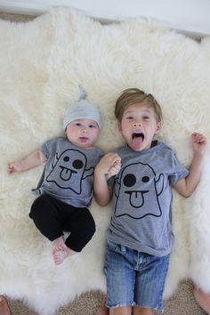 LIMITED TIME OFFER use code MOCHIKIDS for free shipping on orders of $40 and more between now and 10/15 U.S. Only--  Spooky, Silly, Cute. We love