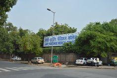 lady hardinge medical college - Google Search