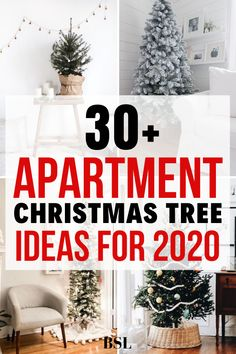apartment christmas tree 2020 Tabletop Christmas Tree, Canning, Home Decor, Decoration Home, Room Decor, Home Canning, Interior Design, Home Interiors, Interior Decorating