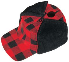 Click on the link or image to see reviews of the Top 10 Best Hunting Hats you can find! $18.00