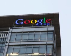google-offices-china-shutters