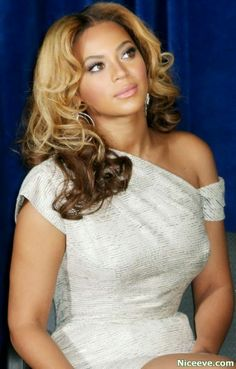 new hair cut styles Beyonce Hairstyles 2014