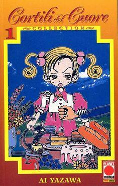 Comic Books, Manga, Comics, Cover, Art, Art Background, Manga Anime, Kunst, Manga Comics