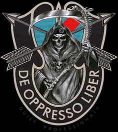 Us Navy Seal Tattoo Inspirational Special forces Group Airborne