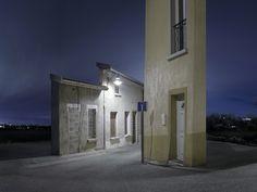façades série3 zachariegaudrillot-roy.com