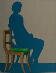 artist hannu palosuo Matisse, Shadows, Artist, Pop, Home Decor, Surrealism, Figurative, Darkness, Popular