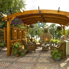 sonoma-16-ft-x-16-ft-arched-wood-pergola-in-redwood-10.jpg