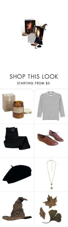 """""""- shoutouts ; read the description"""" by softsounds ❤ liked on Polyvore featuring CB2, Monki, Lommé, Oxford, ASOS, Forever 21, Disney and Pier 1 Imports"""