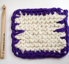 blanket-stitch1