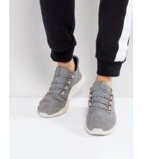 competitive price fa340 380f5 Adidas Tubular Shadow Men Shoes Grey Three F17 Clear Brown By3569 Outlet Adidas  Tubular Mens,
