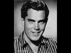 ▶ Mysteries and Scandals - Jeffrey Hunter - YouTube