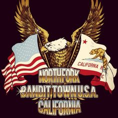 WEBSTA @ bandittownusa - This weekend in Bandit Town, USA. Come honor the brave with us May 23rd-24th at our first campout of the season. Music, vendors, bands, and good times.Tickets and info at:http://bandit-town-usa.ticketleap.com/bandit-town-memorial-weekend-campout/ #bandittown