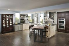 Design-Craft-Cabinetry - http://www.signaturekab.com/product/design-craft-cabinetry/