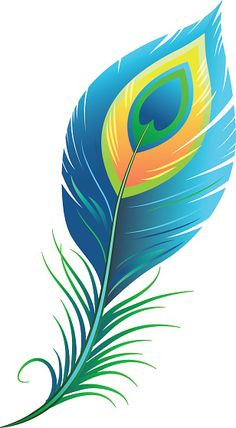 Illustration about Peacock feather. illustration in vector format. Illustration of color, peacock, element - 62385391 Feather Logo, Art Painting, Peacock Feather Art, Art Drawings, Feather Tattoo Design, Peacock Wall Art, Art, Tanjore Painting, Free Vector Art