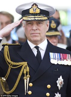 Royal visit: Prince Andrew will travel to Papua New Guinean capital Port Moresby to open the Pacific Games Sarah Duchess Of York, Duke And Duchess, Eduardo Viii, Prinz Andrew, Sarah Ferguson, Lab, Isabel Ii, Prince Andrew, Royals