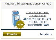 http://www.amcokft.hu/Hasznalt-blister-gep-CB-430