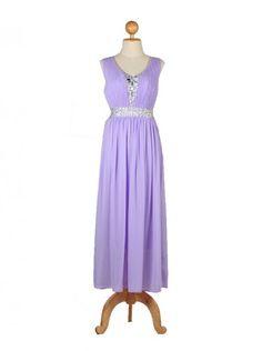 MONARIZ - Google+ Dresses For Work, Summer Dresses, Ecommerce, Sign, Business, Google, Fashion, Moda, Summer Sundresses