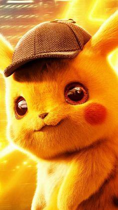 19 Best Things I Want Images Cute Pokemon Wallpaper Pikachu Art