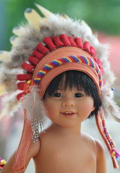 Die 13 Besten Bilder Von Indianer Kopfschmuck Indian Head Dresses