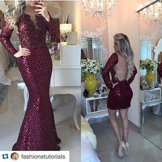 #mulpix #Repost @fashionstutorials with @repostapp. ・・・ Meninas! Conheçam e também se apaixonem pelos vestidos incríveis do Atelier de vestidos de festa Barbara Melo! @bameloteodoro As peças são desenvolvidas sob medida e enviadas para todo Brasil! @bameloteodoro @bameloteodoro @bameloteodoro @bameloteodoro