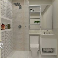 How much does a bathroom renovation cost? Bathroom Design Small, Bathroom Layout, Bathroom Interior Design, Bathroom Ideas, Ideas Baños, Bathroom Renovation Cost, Lavabo Design, Mini Bad, Contemporary Living Room Furniture