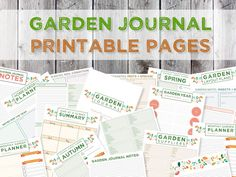 Journaling and Planning: Free Journal Page Printables Green in Real Life: Garden Journaling and Planning: Free Journal Page .Green in Real Life: Garden Journaling and Planning: Free Journal Page . Trellis Design, Pergola Design, Autumn Garden, Spring Garden, Gardening For Beginners, Gardening Tips, Furniture Top View, Real Life, Planer Layout