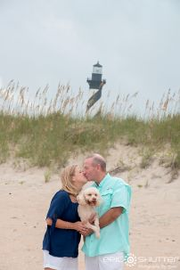 Epic Shutter Photography, Family Portraits, Old Lighthouse Beach, Buxton, Hatteras Island, Cape Hatteras National Sesahore, North Carolina, Outer Banks Photographers, Hatteras Island Photographers, OBX Family Photographers, Family Vacation, Family Photos