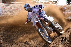Moto Cross Photography