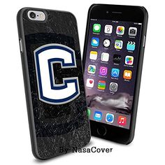 (Available for iPhone 4,4s,5,5s,6,6Plus) NCAA University sport UConn Huskies , Cool iPhone 4 5 or 6 Smartphone Case Cover Collector iPhone TPU Rubber Case Black [By Lucky9Cover] Lucky9Cover http://www.amazon.com/dp/B0173BPG3Y/ref=cm_sw_r_pi_dp_1C9lwb02MH15S