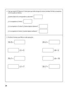 Matematica3 alumnocuaderno2