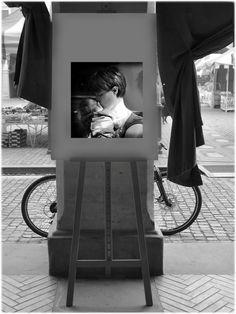 . by Silena  Lambertini