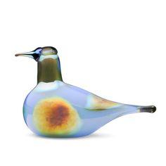 Birds By Toikka Taivaankuovi, Iittala