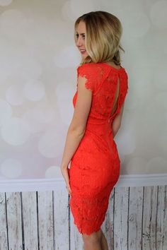 Raleigh Dress @unhingedboutik. #cocktaildress #dress #reddress