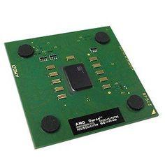 DHD1800DLV1C AMD Duron 1.8GHz Processor DHD1800DLV1C by AMD. $9.99. AMD Duron 1.8GHz Processor - 1.8GHz