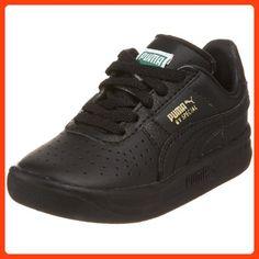 111450f9cf7a PUMA GV Special Kids Sneaker