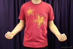 Simian Sidekick T-shirt by Fangamer ($23) #DiddyKong