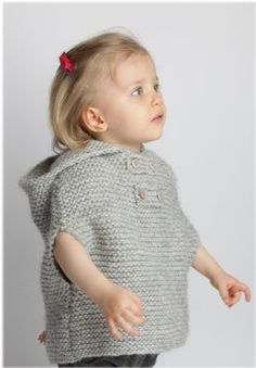 Mamy Factory :: Babyccino Kids Boutiques