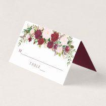 Burgundy Marsala Floral Wedding Invitation Card | Zazzle.com Marsala, Diy Wedding, Rustic Wedding, Wedding Gifts, Elegant Wedding, Floral Wedding Invitations, Wedding Invitation Cards, Diy Place Cards, Cards Diy