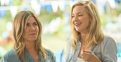 'Mother's Day' is in theaters April 29, 2016  -       © Open Road Films
